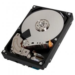 Toshiba 2.0 TB MG04ACA200E Festplatte Bild 1