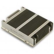 Supermicro CPU Kühler SNK-P0047PS kaufen