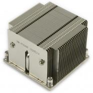Supermicro CPU Kühler SNK-P0048P kaufen