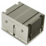 Supermicro CPU Kühler SNK-P0048PS kaufen