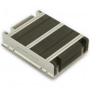 Supermicro CPU Kühler SNK-P0057PS kaufen