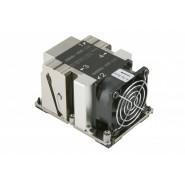 Supermicro CPU Kühler SNK-P0068APS4 kaufen
