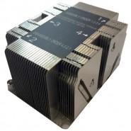 Supermicro CPU Kühler SNK-P0068PS kaufen
