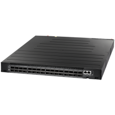 Edgecore AS7712-32X Data Center Switch 100 Gbit kaufen