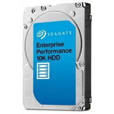 Seagate 2.4 TB ST1800MM0129 Festplatte kaufen