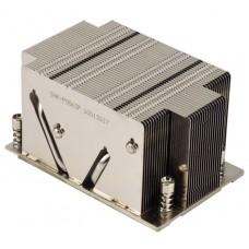 Supermicro CPU Kühler SNK-P0063P kaufen