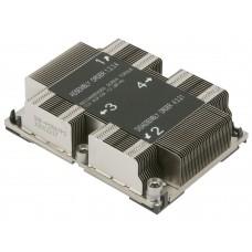 Supermicro CPU Kühler SNK-P0067PS kaufen
