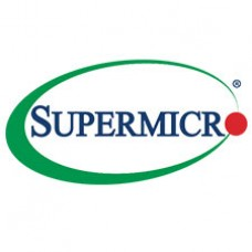Supermicro MCP-220-83601-0B HDD Tray Kit kaufen