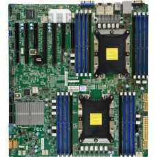 Supermicro Server Mainboard X11DPH-T-O kaufen