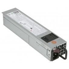 Supermicro Server Netzteil PWS-407P-1R kaufen