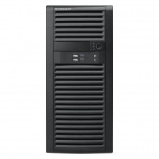 Supermicro Server Gehäuse 732D4-903B kaufen