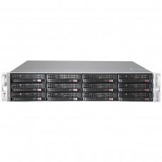 Supermicro Server Gehäuse CSE-826BE1C-R920LPB kaufen