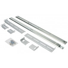 Supermicro 1U Rail Kit kaufen