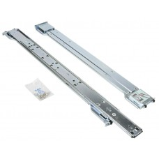 Supermicro 4U-5U Rail Kit kaufen