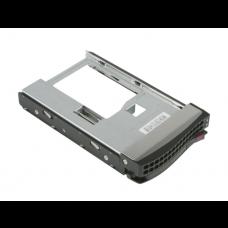 """Supermicro Hotswap Tray Adapter von 3.5"""" auf 2.5"""" MCP-220-00118-0B kaufen"""