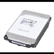 Toshiba 16.0 TB MG08SCA16TE Festplatte kaufen