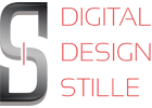Digital Design Stille